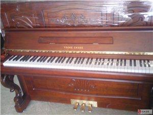 驻马店二手钢琴出售培训信息