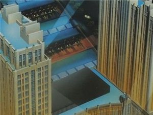 东方万象城