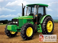农机具出售