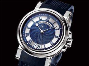 南京卡地亚手表回收,回收二手卡地亚手表