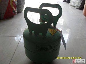 青州空調配件銷售   濰坊壓力表 電壓表