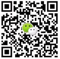 郑州三环内 大型批发市场区域承包 优惠多多