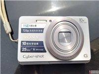 索尼相机出售