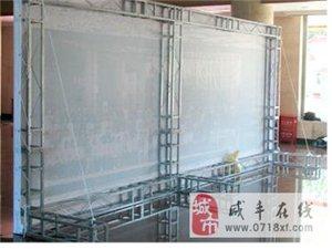 鐵藝加工。專業氣保電焊