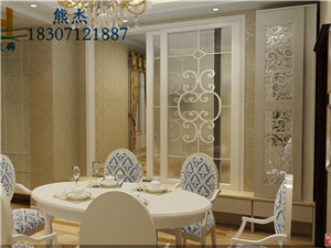瑞豐國際12棟裝修方案