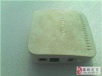 ADSL用户端设备(宽带猫)