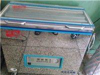低价出售茶叶真空机(十斤装),分装机