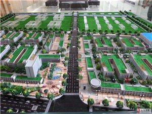标准厂房,仓库,冷库30万平方,距离机场15公里