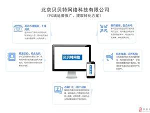 高端網站定制開發、網絡優化、客戶提取轉化等服務