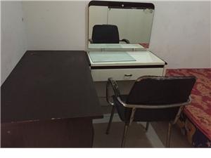 泸州市小市中码头临2室2厅70平米押一付三拎