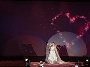 大悟喜多多婚禮服務攝影+攝像+化妝 好品質一站式服務