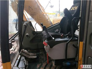 挖机,装载机,铲车出租,可以承接大小工程