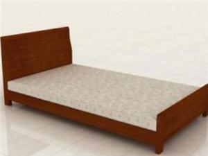 低�r�D�:0.9米��和1.2米��床各一��