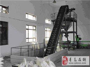 新型水溶肥设备生产厂家秦皇岛北斗自控ljx