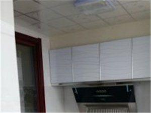 招远福溪居学区房新房三室两厅两卫一厨