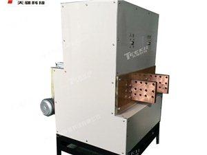 高频氧化硅机,氧化整流器专业厂家