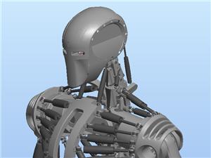 数控编程-产品设计