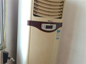 空调低价出售