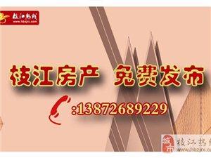 文化宫宿舍楼房屋出售