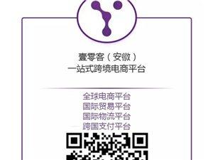 壹零客(集团)国际电商平台,各省及其地级市招商中