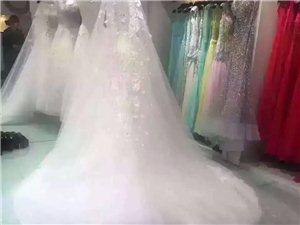 承接:新娘妆 新娘跟妆 订婚妆 伴娘妆 舞台妆 团体妆 生活