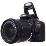 单反数码相机二手接收,十大数码相机高价购,全球购