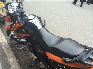 建设摩托车出售