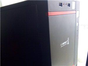 家用电脑1000处理