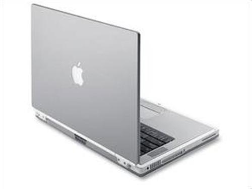 国产联想G450系列笔记本电脑二手高价购