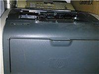 多台自用打印机和多功能一体机便宜处理