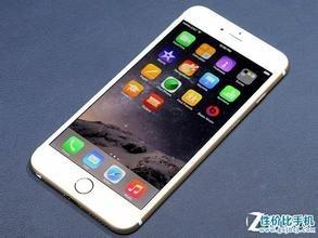 二手苹果手机收高档手机收奢华手机收名牌手机