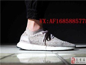 工厂直销UGG豆豆鞋大牌潮鞋耐克阿迪新百伦等运