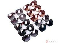 chanel眼鏡香奈兒原單代工太陽鏡批發一件代發