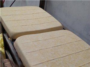 做綠色食品營養好吃的豆腐