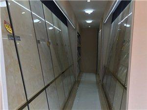 [��川��雅陶瓷(�l浴)]�M10000�p500元��惠券