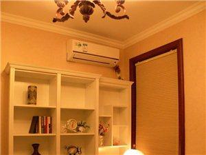 索菲亚衣柜  书房 安装实例