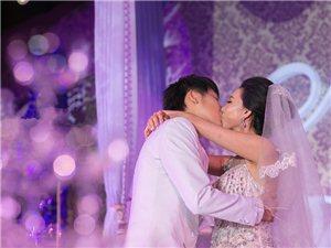 千与千寻婚礼策划