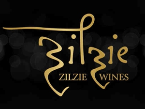 澳洲�士�t酒Zilzie Wines