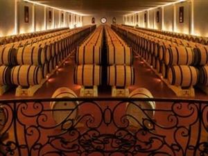 澳洲�部Zilzie Wines