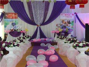 婚礼现场1