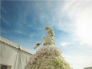 广汉喜德盛婚庆礼仪文化传媒