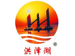江苏洪泽湖电缆有限公司
