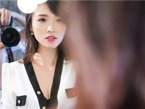 浦城雅色摄影——打造帅气的你