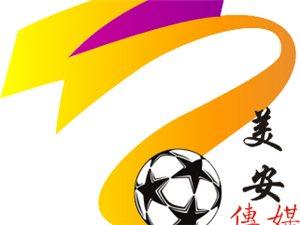 陕西美安文化传媒有限公司