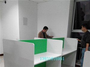 香河�k公家具北方制造�S