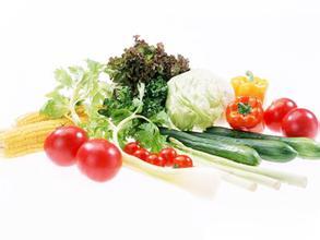 单位套装蔬菜