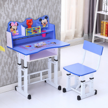 [泗洪孙园全友家具]儿童书桌优惠券