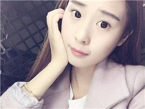 樊凡,化妆师