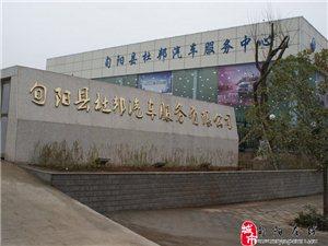 旬阳县杜邦汽车服务有限公司