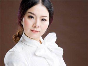 闵艳琼,化妆师